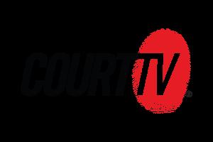 CourtTV