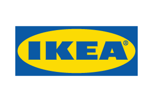 Ikea of Russia