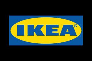 Ikea of Russia