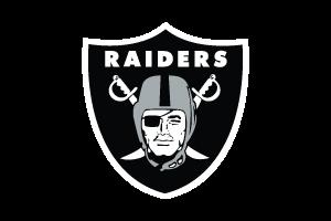 The Las Vegas Raiders
