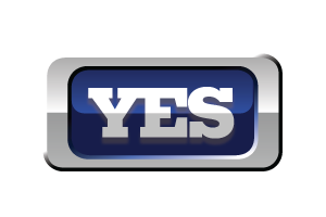The YES Network