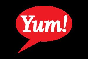 Yum Brands - Taco Bell, KFC, and Pizza Hut
