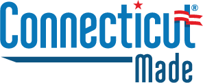 Connecticut Made Logo